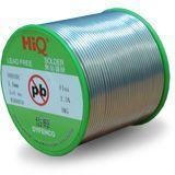 Buy cheap HiQ Lead Free Solder Wire from wholesalers
