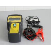 Buy cheap Hand held Battery Capacity Tester from wholesalers