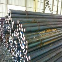 Wholesale Alloy Tool Steel from china suppliers