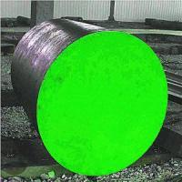 Buy cheap 1.2436/D6/Cr12W Special Steel product