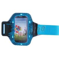 Buy cheap LED armband for Samsung S3, S4 & S5 from wholesalers