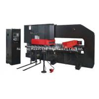 Buy cheap Numerical Control Turret Punch Press from wholesalers