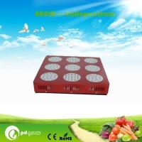 Wholesale 480w fullspectrum from china suppliers