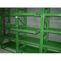 Wholesale heavy duty drawer rack from china suppliers