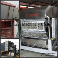 Buy cheap Drying system machine steel dryer-01 from wholesalers