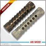 Wholesale Accessories Product name:AR Mod from china suppliers