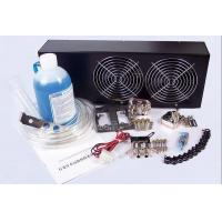 Buy cheap SP303 water cooling kit from wholesalers