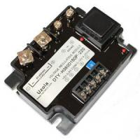 Wholesale Fully isolated single phase AC voltage regulating module from china suppliers