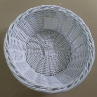 Buy cheap Oval Bread Basket from wholesalers