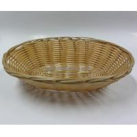 Buy cheap Oval Basket from wholesalers