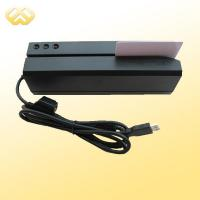 Buy cheap MSR606 Magnetic Card Reader & Writer from wholesalers
