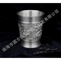 Buy cheap Two Dragons After Pearl(spirit cup ) from wholesalers