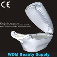 Wholesale SPA Capsule from china suppliers