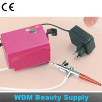 Buy cheap Airbrush Makeup Kit from wholesalers