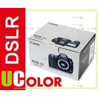 Buy cheap Canon Camera from wholesalers