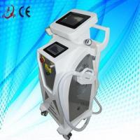 Wholesale Co2 Fractional Laser System BFP-350+ from china suppliers