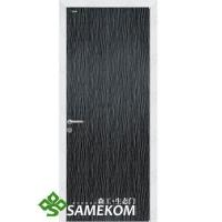 Buy cheap MFC Eco-door Neat Thread from wholesalers