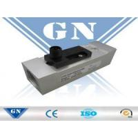 Wholesale CX-FS-FE20 Pistonflowswitch from china suppliers