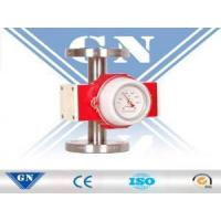 Wholesale CX-FS-HF Flow Switch from china suppliers