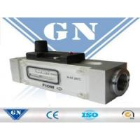 Wholesale CX-FS-FE40seriesPistonflowswitch from china suppliers