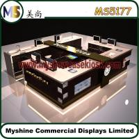 Wholesale Makeup Kiosk from china suppliers