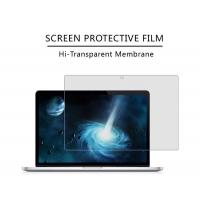 Buy cheap Anti-Glare Screen Protector for Retina Macbook Pro 13 from wholesalers
