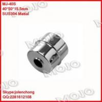 Buy cheap MJ-40S Float switch Ball from wholesalers