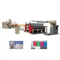 Buy cheap Epe foam extruder from wholesalers
