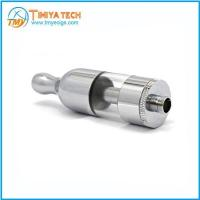 Buy cheap Kanger Protank Pro Tank Glassomizer from wholesalers