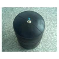 Wholesale Inflatable rubber pipe test stopper from china suppliers