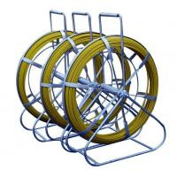 Wholesale Fiberglass Duct rodder from china suppliers