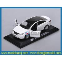 China 132 Car Model Toys|Toy car models|diecast toy car on sale