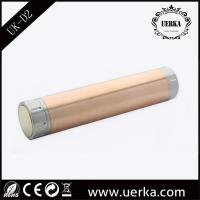 Wholesale Best selling stainless steel UK-D2 IGO-W full Mechanical MOD from china suppliers