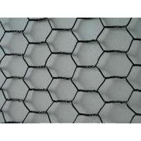 Wholesale Hexagonal Wire Netting from china suppliers