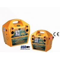 Buy cheap 400W portable generator jump starter from wholesalers
