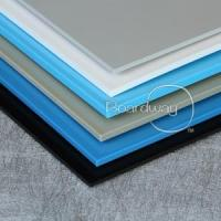 Wholesale PE sheet from china suppliers