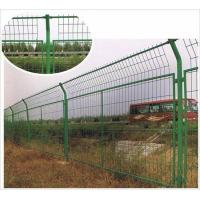Buy cheap Expressway fence mesh from wholesalers