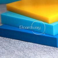 Wholesale PP Sheet from china suppliers