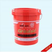 Buy cheap Wanyou General Purpose Lithium Base Grease from wholesalers