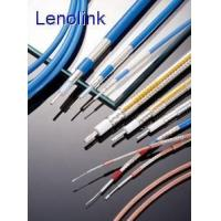 Wholesale Cable Series RG316 from china suppliers