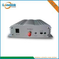 Wholesale Line Amplifier from china suppliers