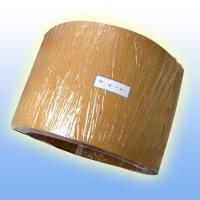 Buy cheap Non Asbestos Woven Brake Lining with Resin (BXS-Y) from wholesalers