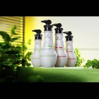 BRECHENR Clarifying Shampoo for Oily Hair Manufactures