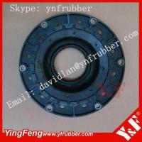 Wholesale Engine Drive Elastic Rubber Coupling 48HE D48407 for Atlas Compressor from china suppliers