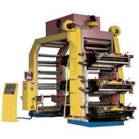 Wholesale High speed Flexographic Printing Machines from china suppliers