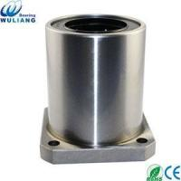 Buy cheap LMK60UUlinear bearing with flange from wholesalers