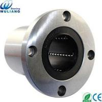 Buy cheap LMF50UUFlange linear guide bearings from wholesalers