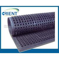 Wholesale Anti Fatigue Rubber Mat from china suppliers