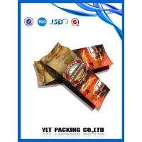 Buy cheap Coffee foil bags customized from wholesalers