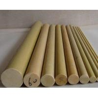 Wholesale FR4 Epoxy Fiber Glass Rod from china suppliers